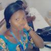 Sommet sur le leadership féminin